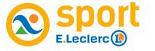 Sport-Leclerc
