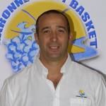 Sébastien Boutin