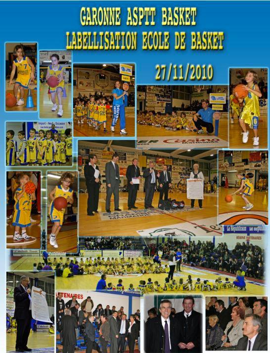 ecole-de-basket