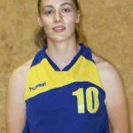 Manon Vincent