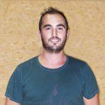 Mathieu Beaudin
