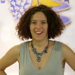 Valérie Duvergé