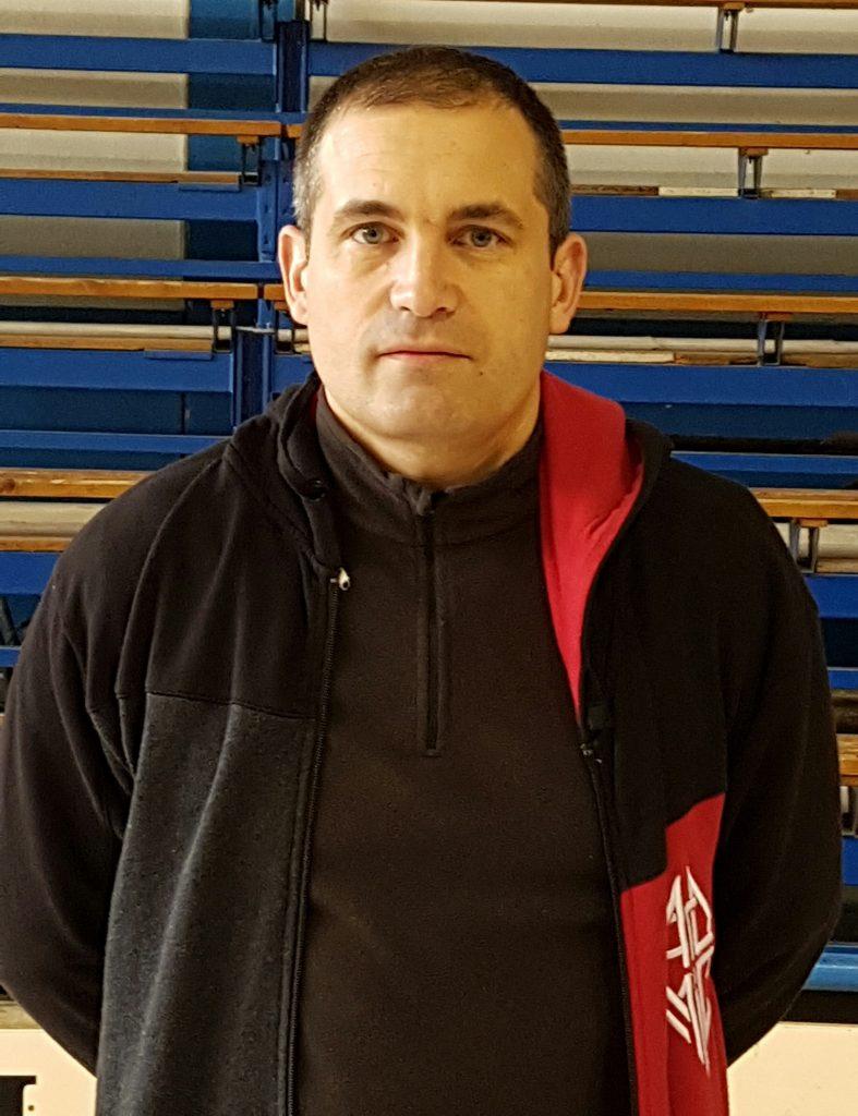 vatin-jerome-coach-u20m
