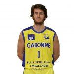 Mathieu AURIOL
